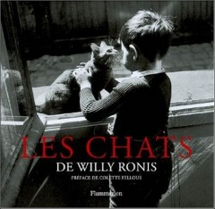willy-ronis-les-chats-de-willy-ronis-o-2081206870-0.jpg