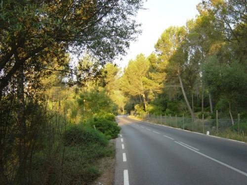 Majorque La route de Colo.jpg