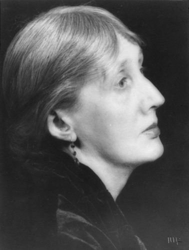 woolf,virginia,journal,tome 6,1934-1936,littérature anglaise,culture