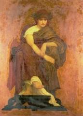 romilly,jeanne,récit,littérature française,mère,fille,biographie,hommage,culture