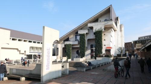 musée L.JPG