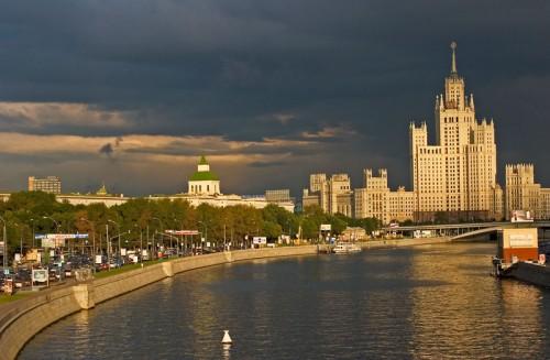 Kotelincheskaya_Naberezhnaja_Moscow_hires.jpg