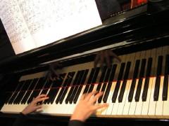 Piano et partition.jpg
