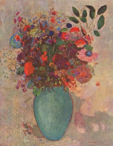 Redon Bouquet.jpg