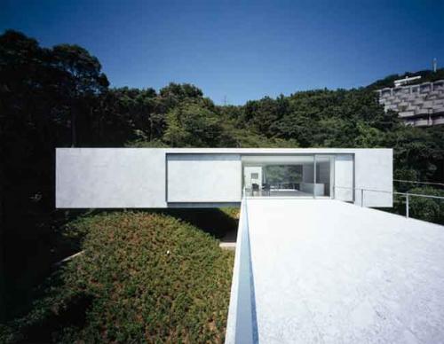 Chollet Wahi-sabi mount-fuji-architecture1.jpg