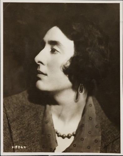 vita sackville-west,virginia woolf,correspondance,1923-1941,lettres,littérature anglaise,littérature,écriture,amour,culture
