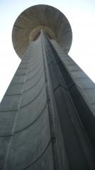 Tour RTBF verticale.jpg