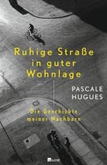 Hugues traduction allemande.jpg