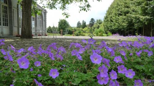 jardins d'annevoie,jeux d'eau,patrimoine,xviiie,belgique,wallonie,anhée,promenade,fontaines,château,culture,nature,art des jardins