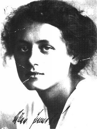 Milena Jesenska.jpg