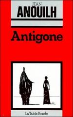 Anouilh Antigone.jpg