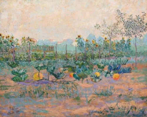 couleurs,jardin,automne,pastoureau,nature,culture