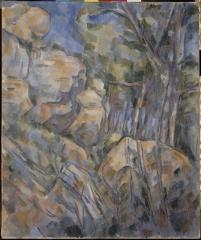 peter handke,la leçon de la sainte-victoire,essai,littérature allemande,peinture,cézanne,écriture,paysage,aix-en-provence,culture