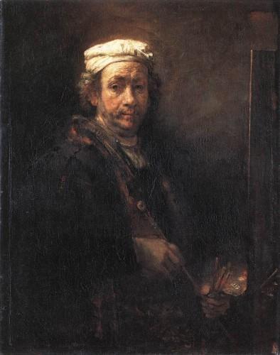 Rembrandt,_Auto-portrait,_1660.jpg