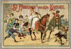 Sinterklaas-en-zijn-Knecht-470x326.jpg