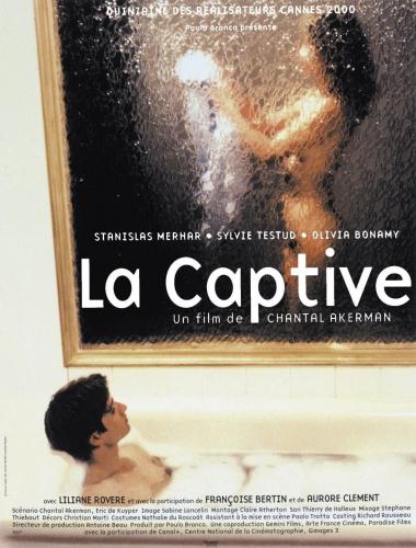 proust,a la recherche du temps perdu,la prisonnière,roman,littérature française,relire la recherche,albertine,charlus,mme verdurin,jalousie,amour,homosexuels,culture