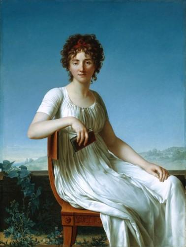 Portrait de Constance de Salm.jpg