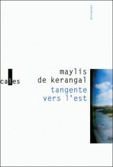 maylis de kerangal,tangente vers l'est,roman,littérature française,voyage,transsibérien,russie,culture