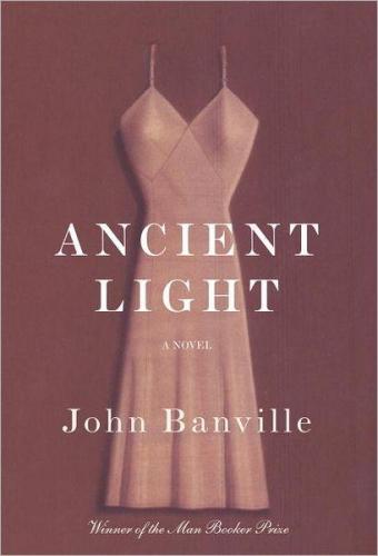banville,john,la lumière des étoiles mortes,roman,littérature anglaise,irlande,amour,mémoire,culture