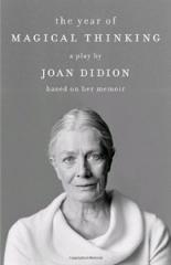 didion,joan,l'année de la pensée magique,récit,autobiographie,littérature anglaise,etats-unis,mort,couple,famille,séparation,deuil,écriture,culture