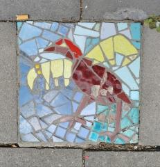 mosaïque oiseau 3.jpg