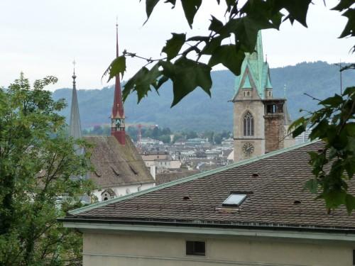 Zurich (2).JPG