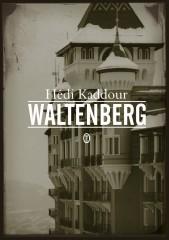 Waltenberg, édition polonaise.jpg