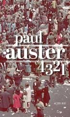 Auster 4321.jpg