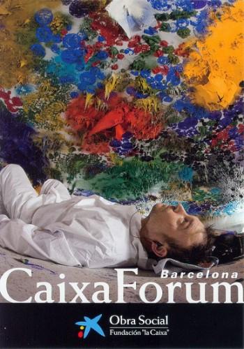 busca,miquel barcelo,le triomphe de la nature morte,essai,littérature française,art,peinture,sculpture,art contemporain,artiste catalan,mort,matière,culture
