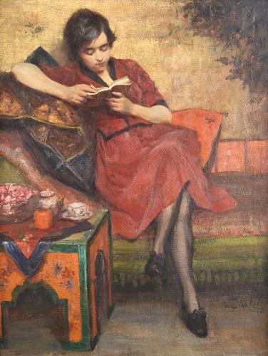 ozouf,mona,la cause des livres,essai,littérature française,lecture,correspondances,histoire,révolution,culture