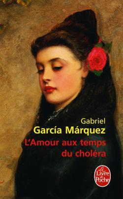 GGM L'amour (poche).jpg