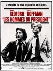 les-hommes-du-president-affiche.jpg