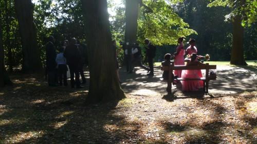 balade,schaerbeek,parc josaphat,bruxelles,lumière,nature,culture