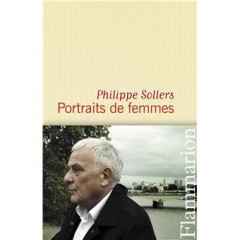 Sollers couverture.jpg