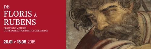 baronian,jean-baptiste,dictionnaire amoureux de la belgique,culture,essai,littérature française de belgique,écrivain belge,histoire,art