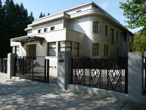 Villa Empain.JPG