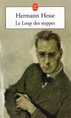 Hesse Le loup des steppes.jpg
