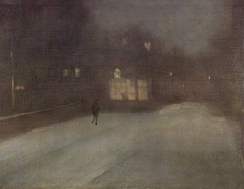 P Whistler, Nocturne en gris et or.jpg