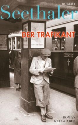seethaler,robert,le tabac triesnek,roman,littérature allemande,autriche,vienne,années 1930,nazisme,freud,apprentissage,culture