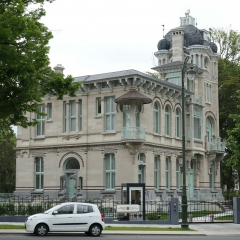 Château Delune.jpg