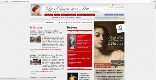Site La tribune de l'art.jpg