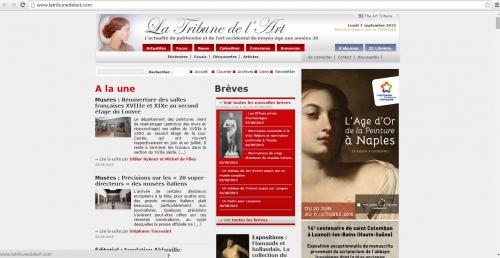 Site La tribune de l'art.jpg