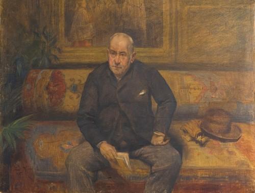 Boom Charles 1858-1939.jpg