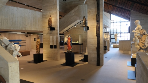 musée L (7).JPG