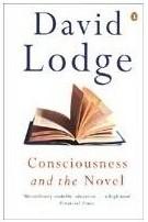 lodge,a la réflexion,essai,littérature anglaise,écriture,roman,écrivain,style,création,lecture,culture