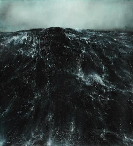paysages de belgique,exposition,musée d'ixelles,été,2015,peinture,photographie,art belge,culture