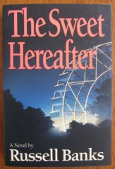 the-sweet_-hereafter-front_-cover_.jpg