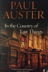 Auster In the country.jpg