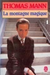 Mann-Thomas-La-Montagne-Magique-tome 1 Poche.jpg