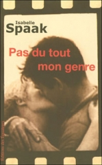 Spaak couverture.jpg